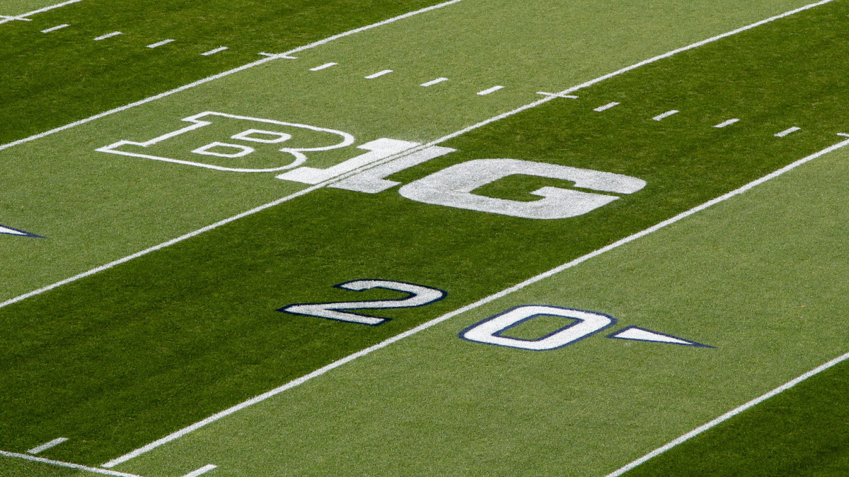 Big Ten Parents Want Answers After Sudden Shift to Postpone Season