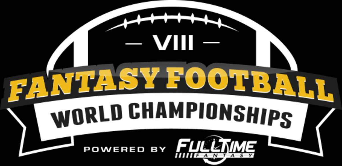 Fantasy Football World Championships