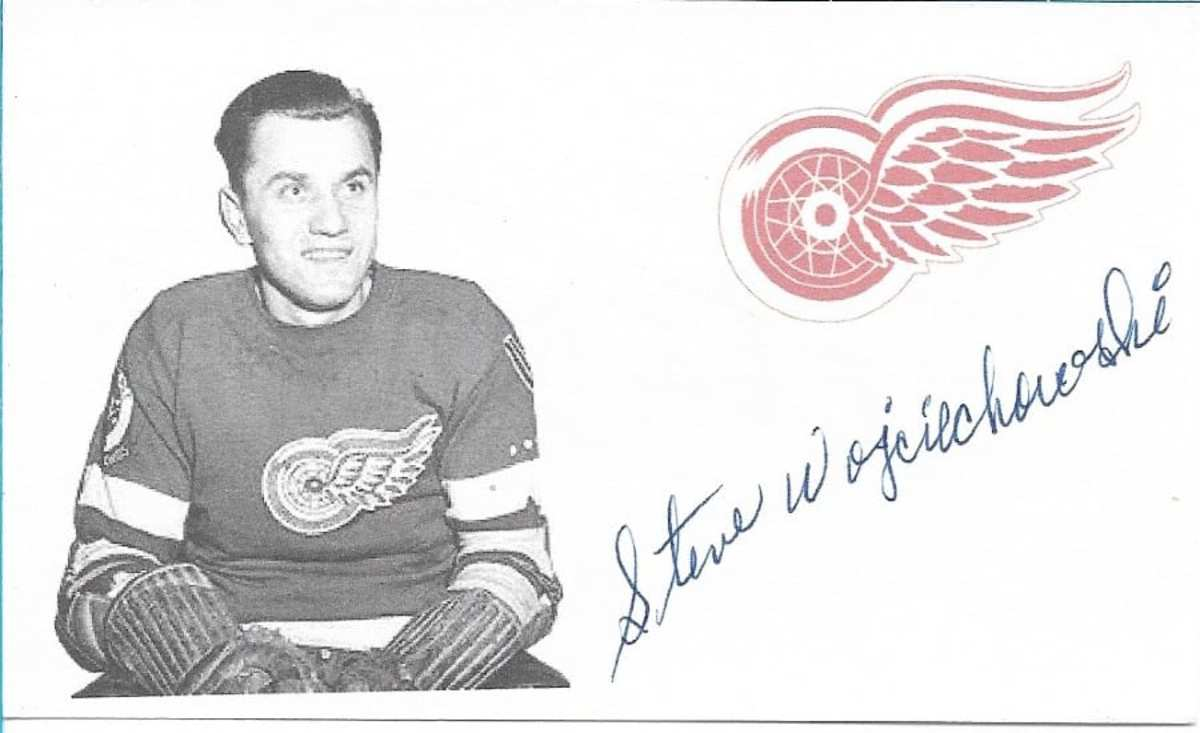 Steve W-signed (1)