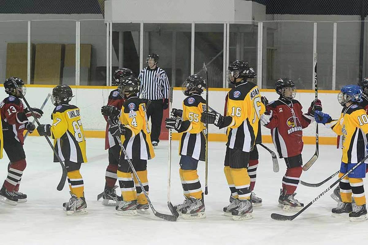 minor-hockey.jpg