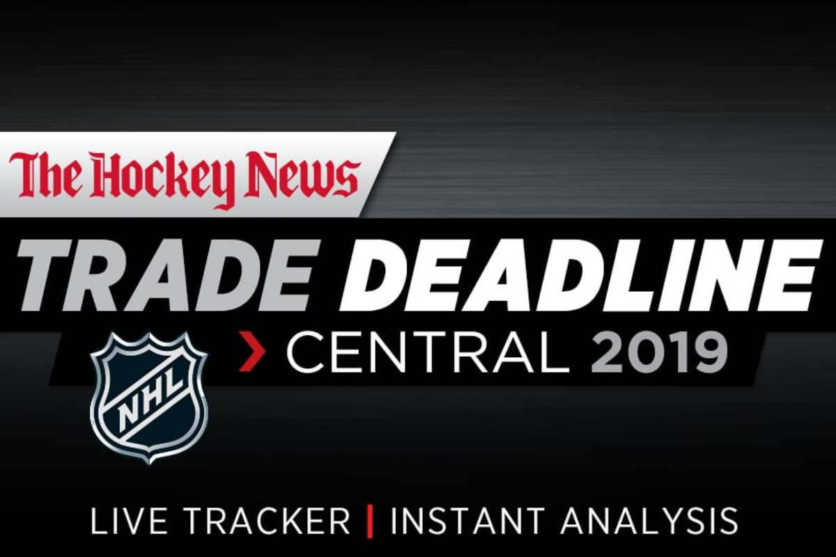 2019_Trade_Deadline_Central_900x600-1