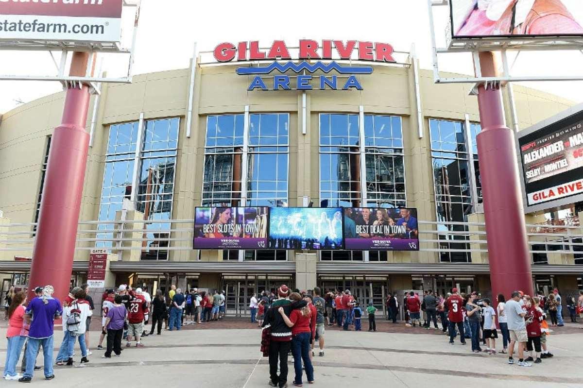 Gila-River-Arena.jpg