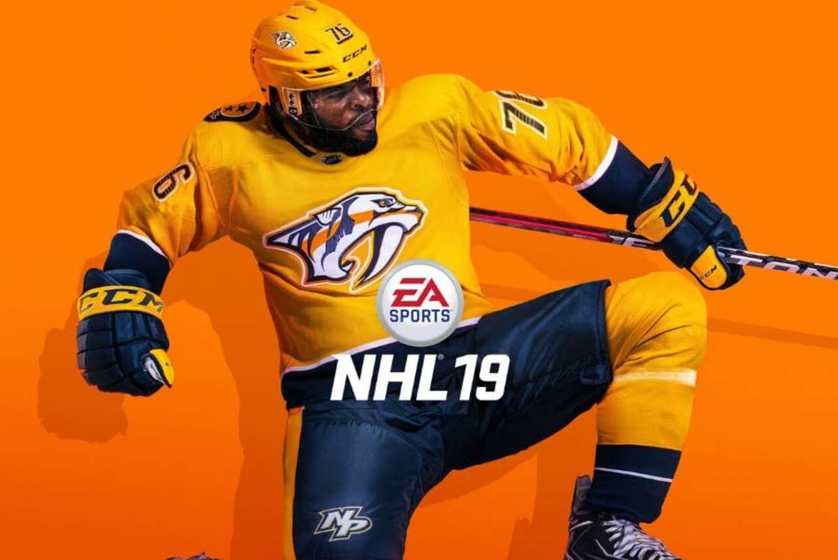 Image courtesy of EA Sports