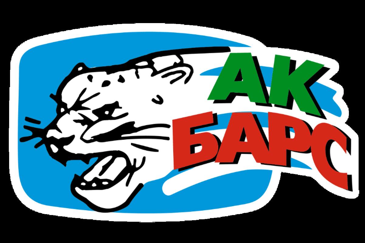 AK Bars logo