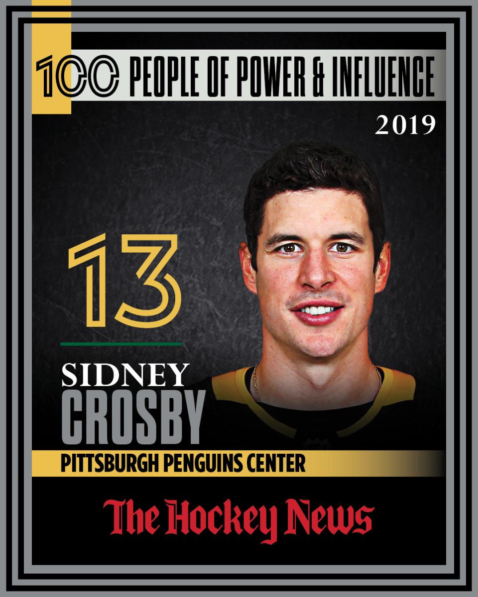 13_Crosby_Sidney