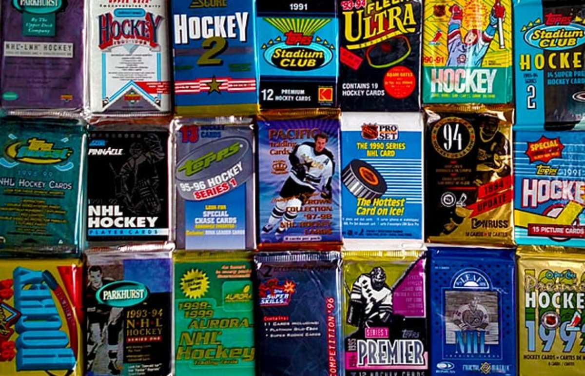 Hockey_Cards