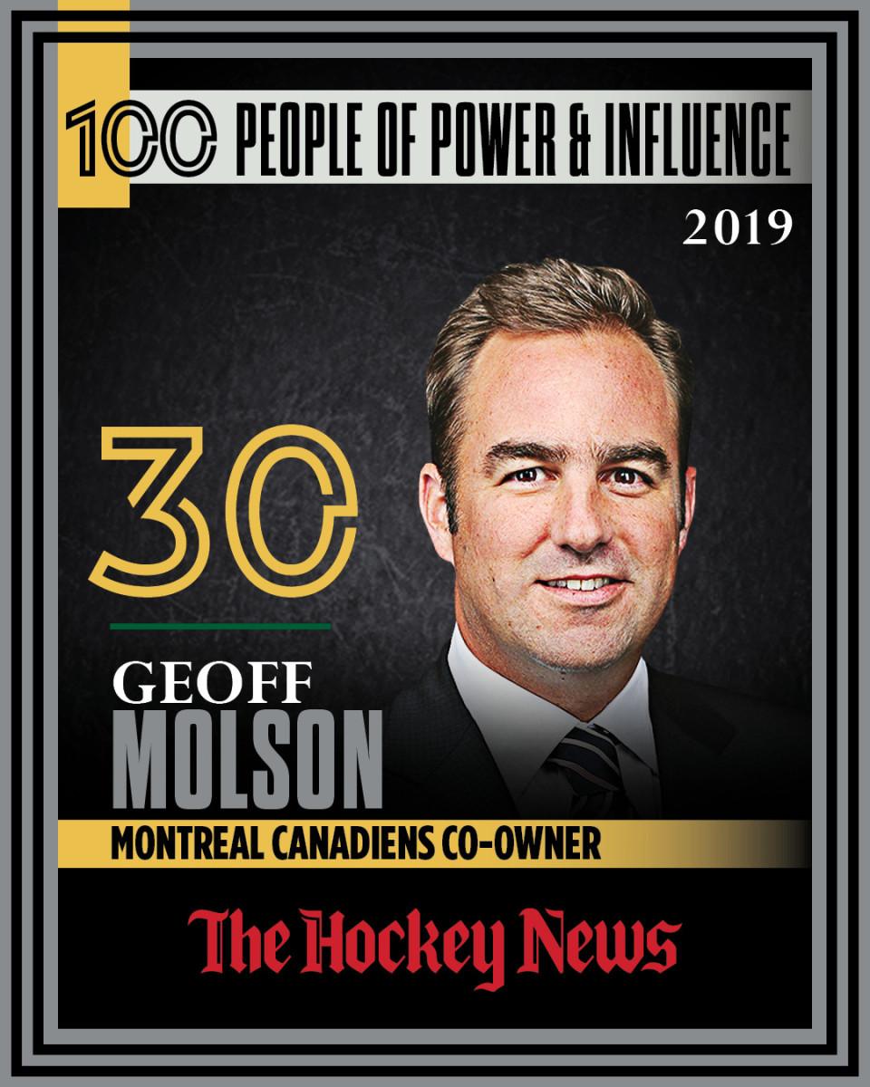 30_Molson_Geoff