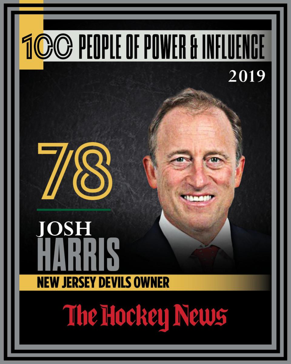 78_Harris_Josh