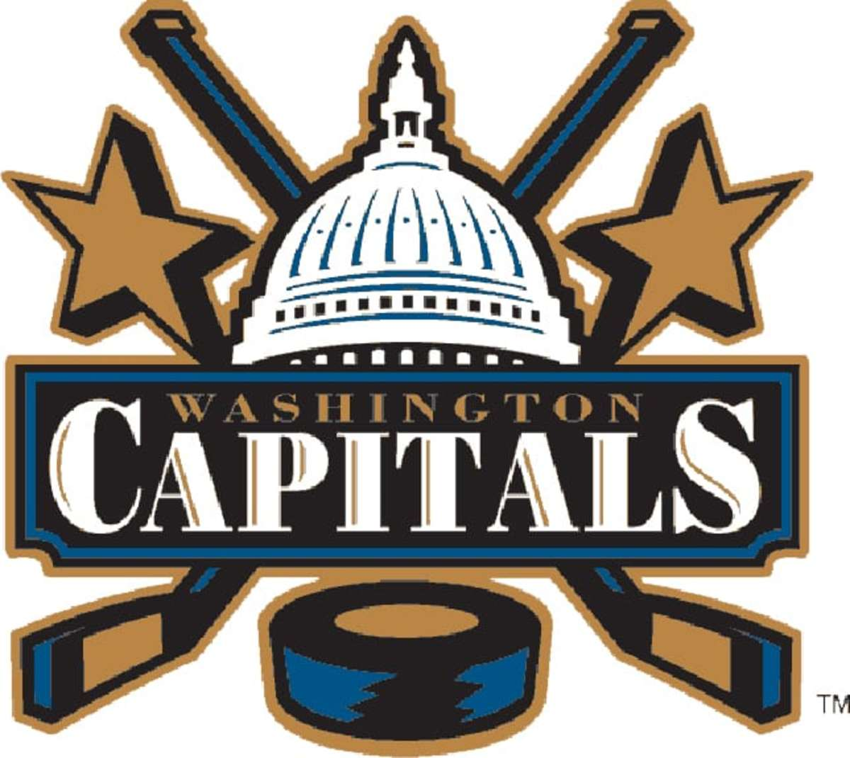 washingtonlogo3
