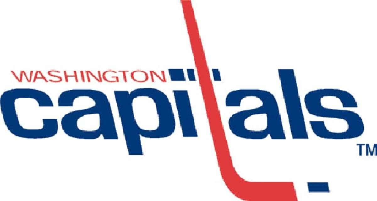 washingtonlogo1