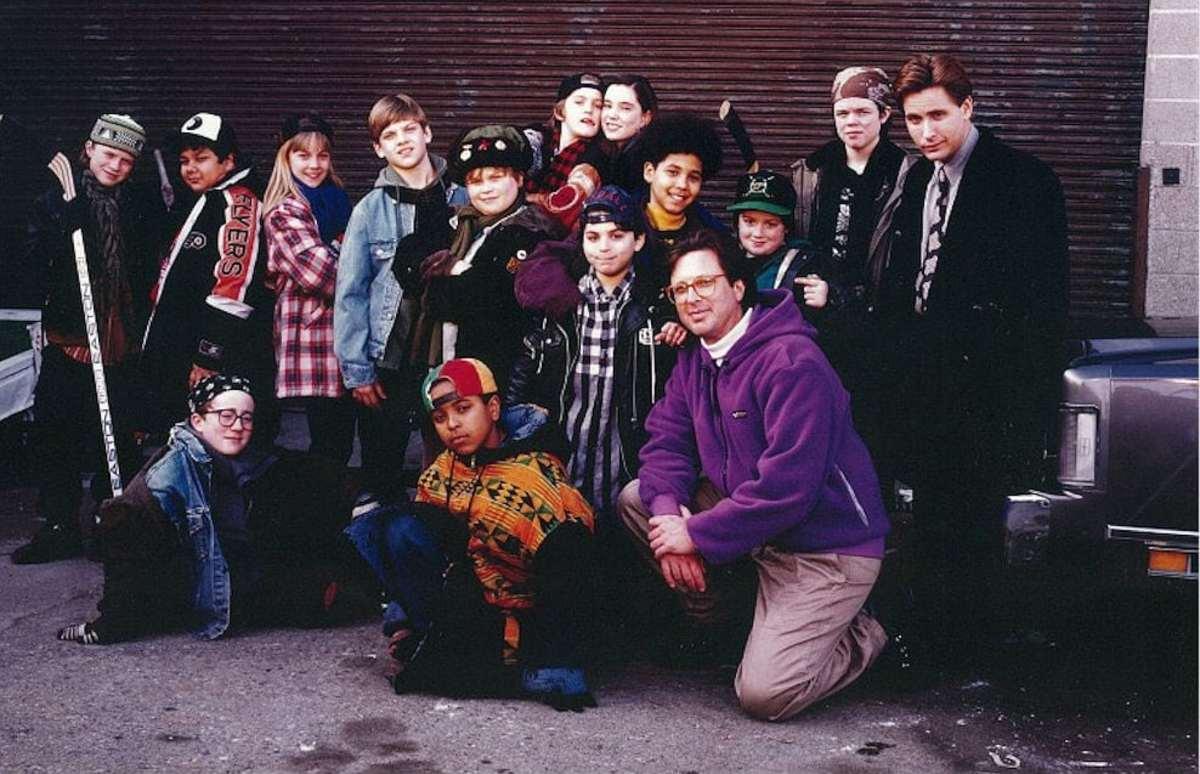 The-Might-Ducks-cast.jpg