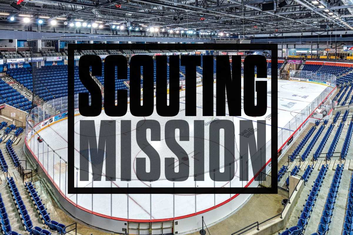 Scouting1