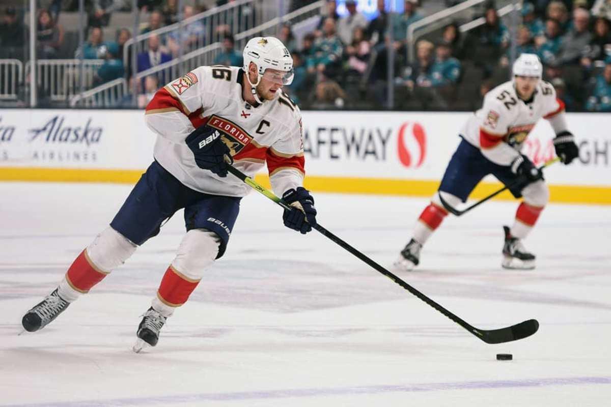 Cody Glenn/USA TODAY Sports