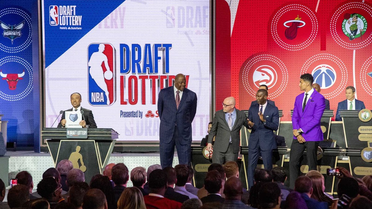 nba-draft-lottery-preview