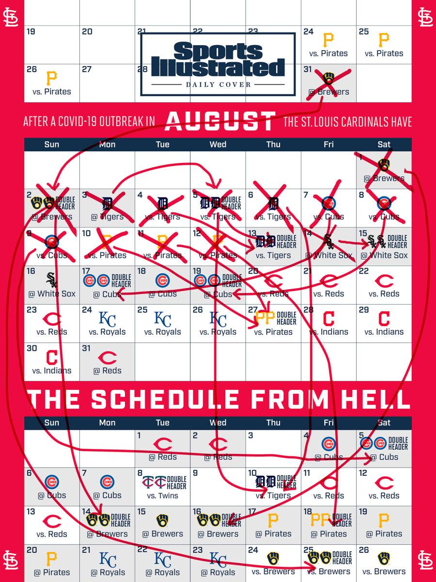 cardinals-calendar
