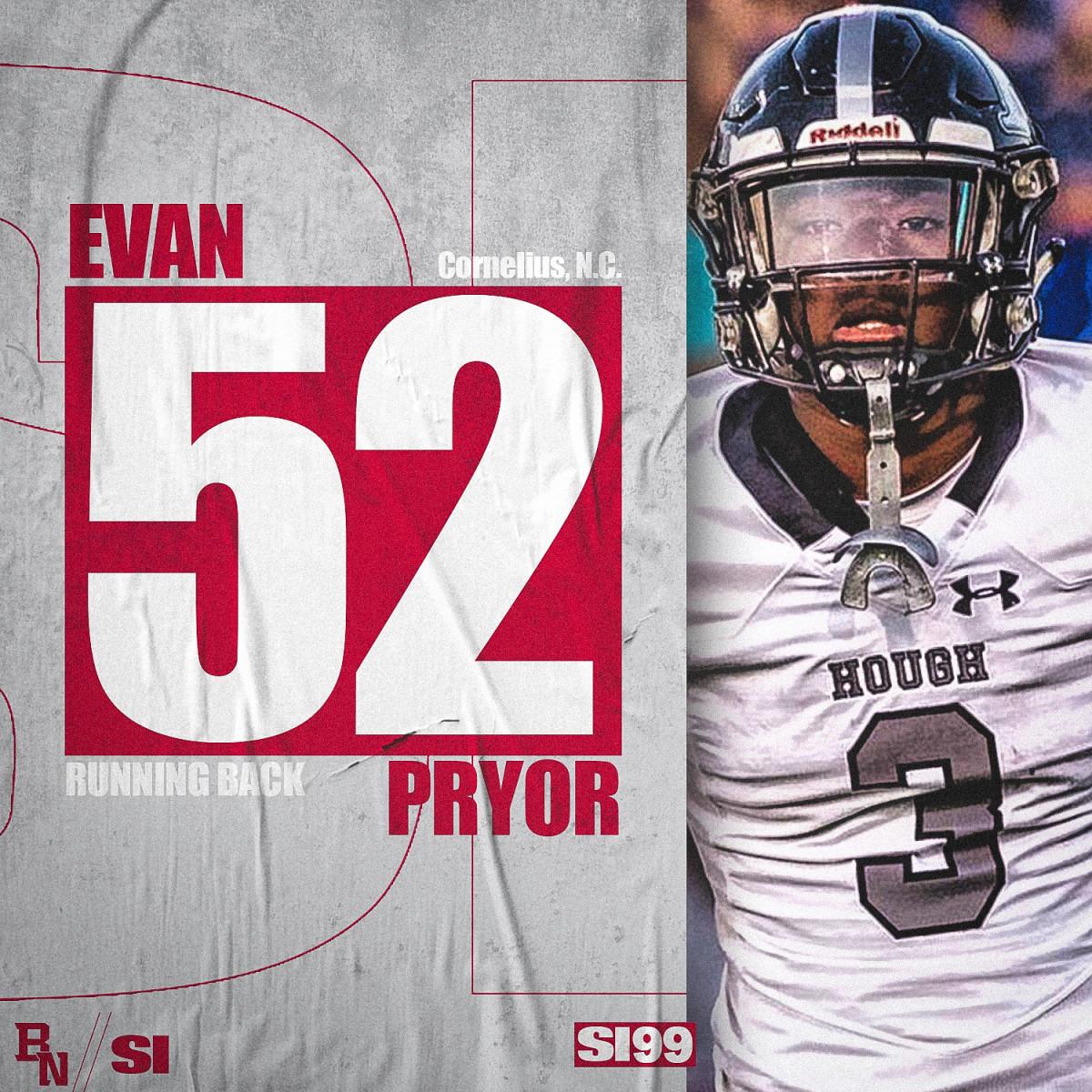 Evan_Pryor