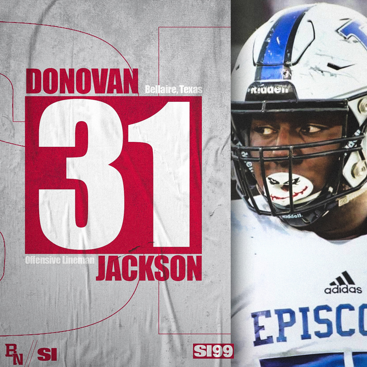 Donovan_Jackson