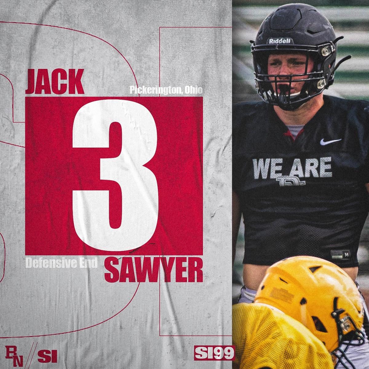 Jack_Sawyer