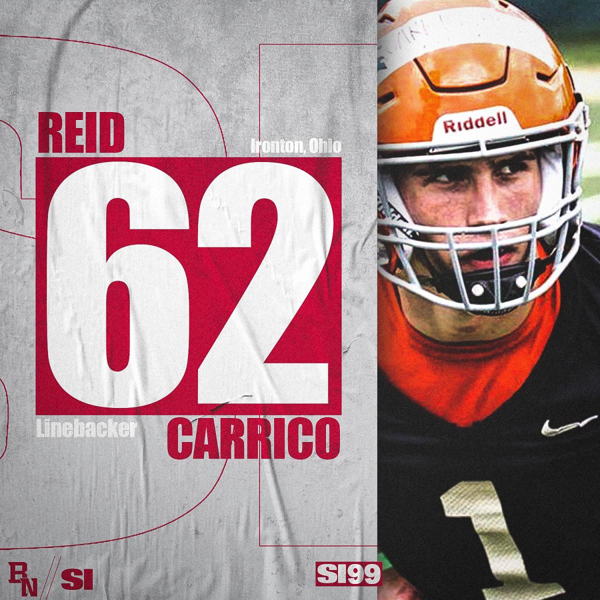 Reid_Carrico