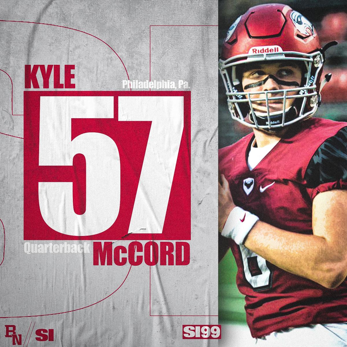 Kyle_McCord