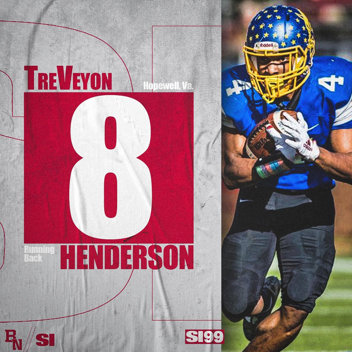 TreVeyon_Henderson