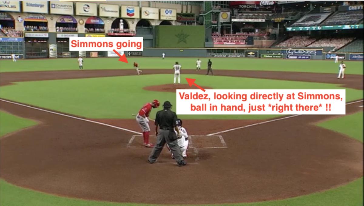 Simmons-Valdez2
