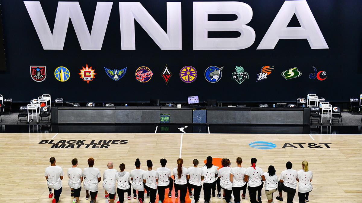 wnba-players-kneel-blm