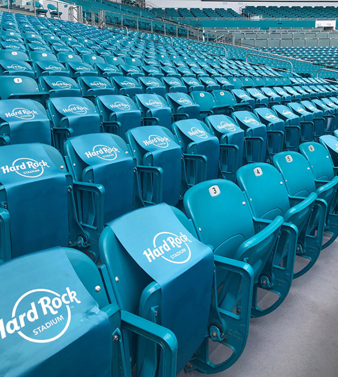 hard-rock-stadium-chairs