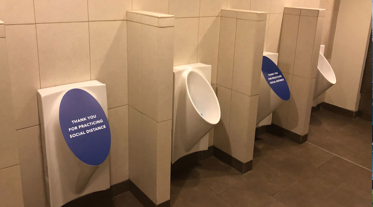 hard-rock-stadium-urinals