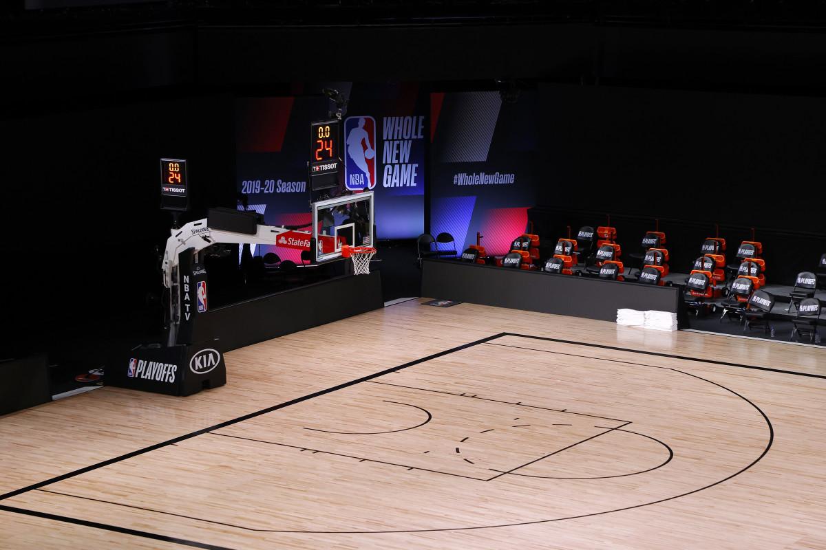 NBA-Court-Playoffs-2020