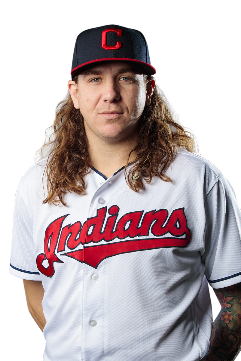 Could Mike Clevinger be on his way to Atlanta?