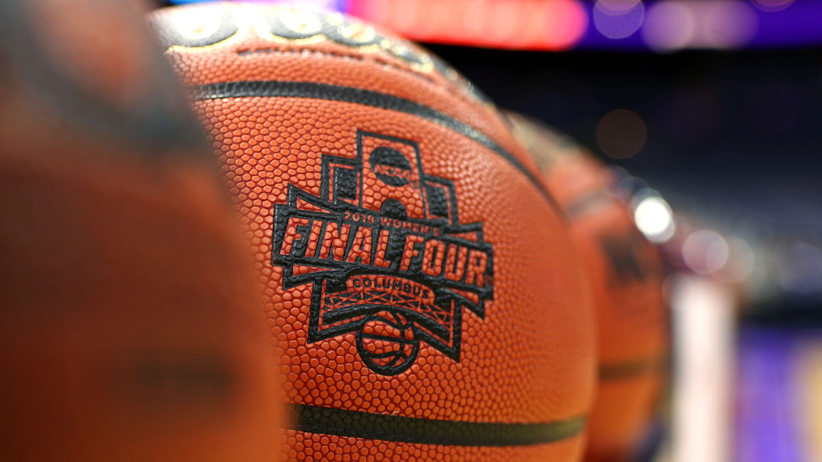 Tom Jernestedt, the father of the Final Four, has died at age 75.