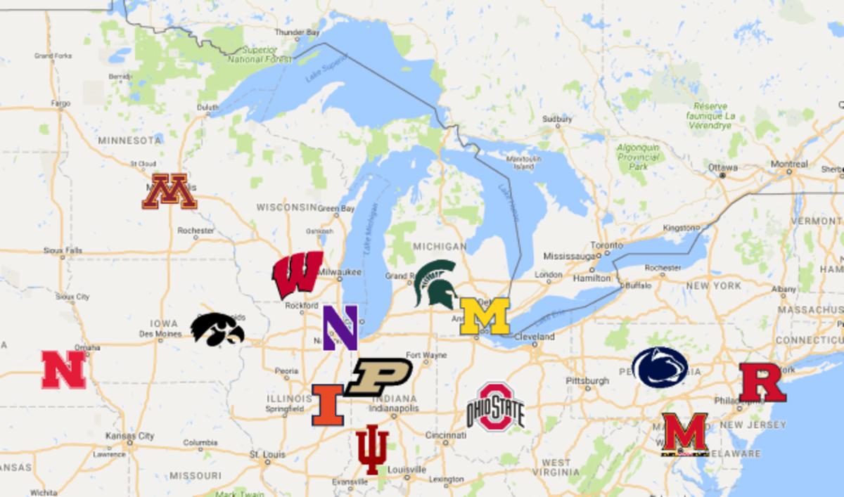 big-ten-map-complete