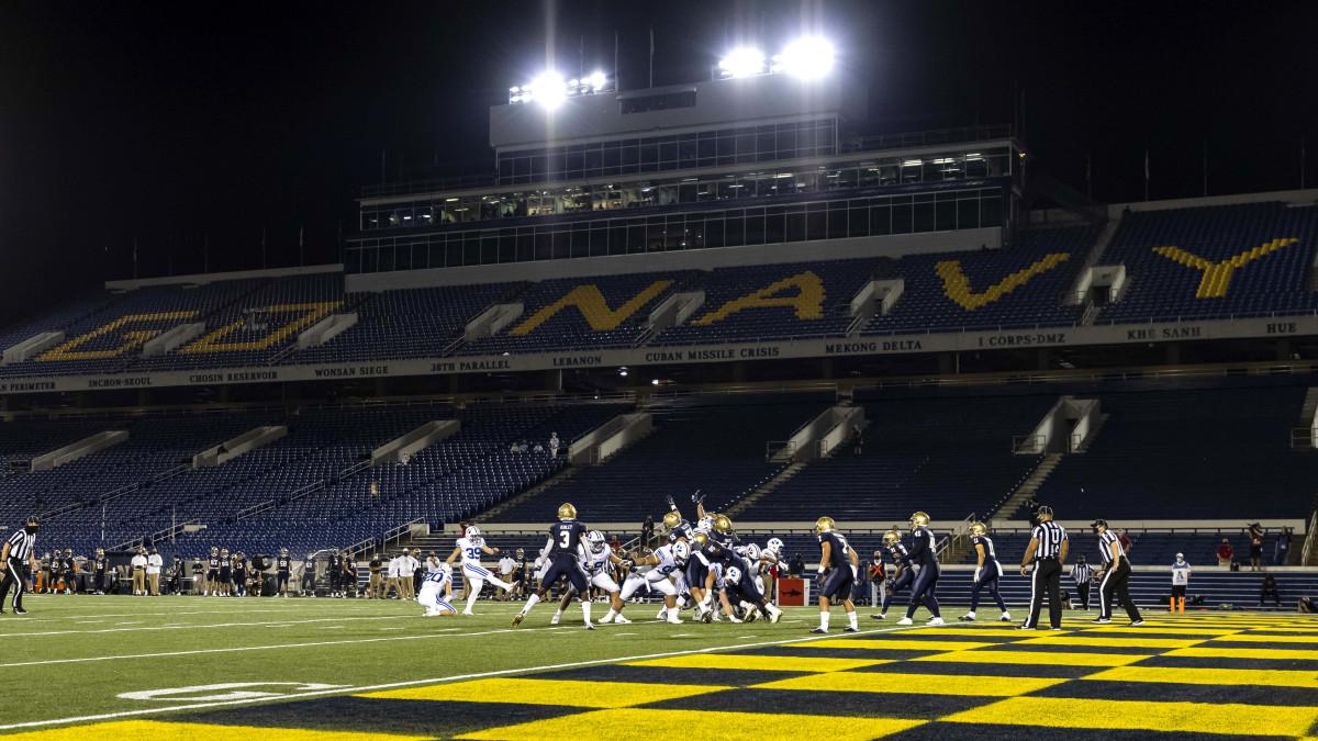 navy-byu-college-football
