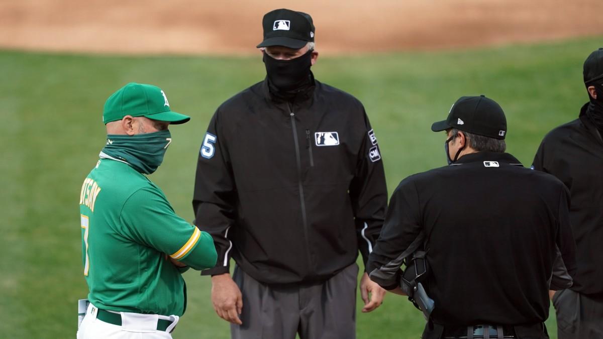 mlb umpires