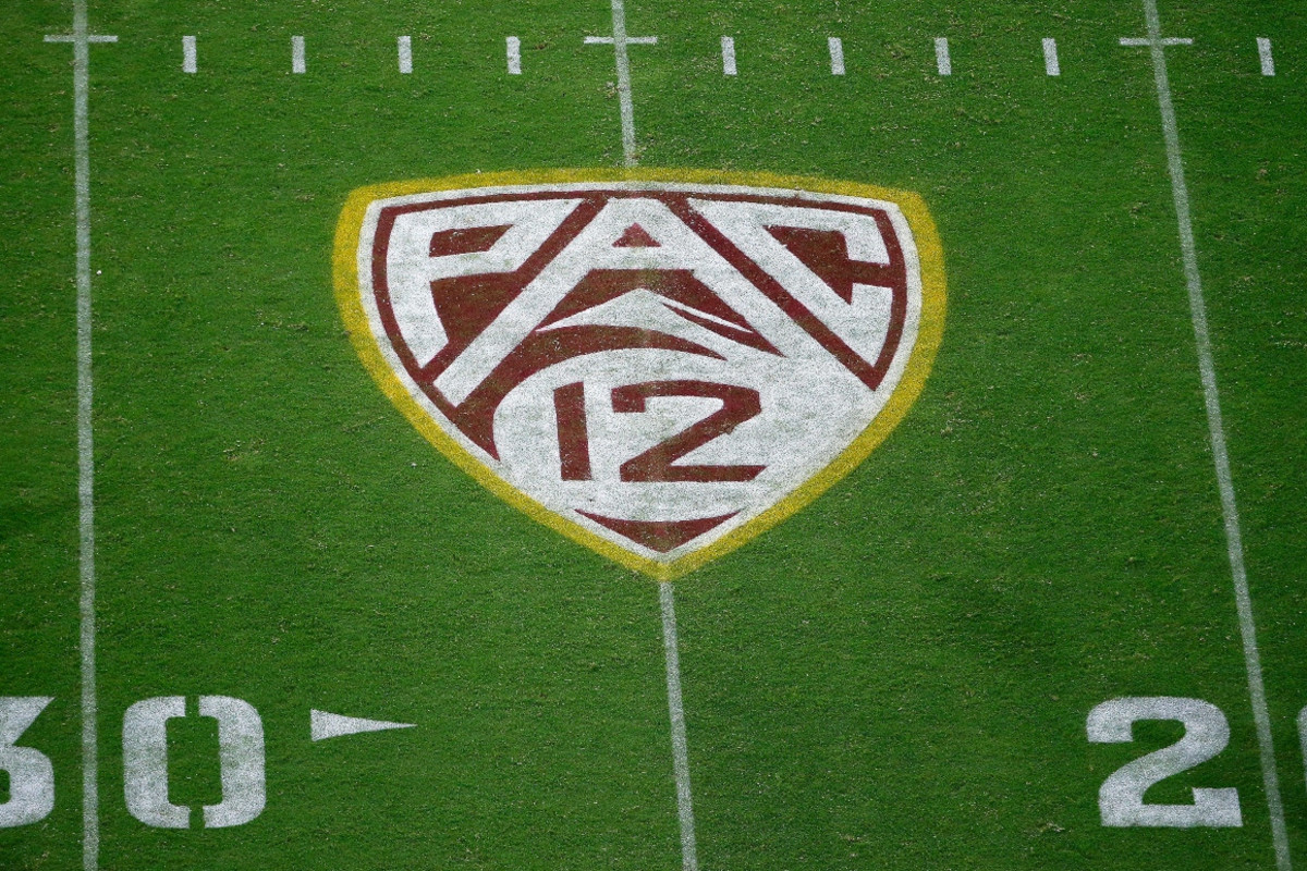 How to Watch: Pac-12 Football Games, December 5th