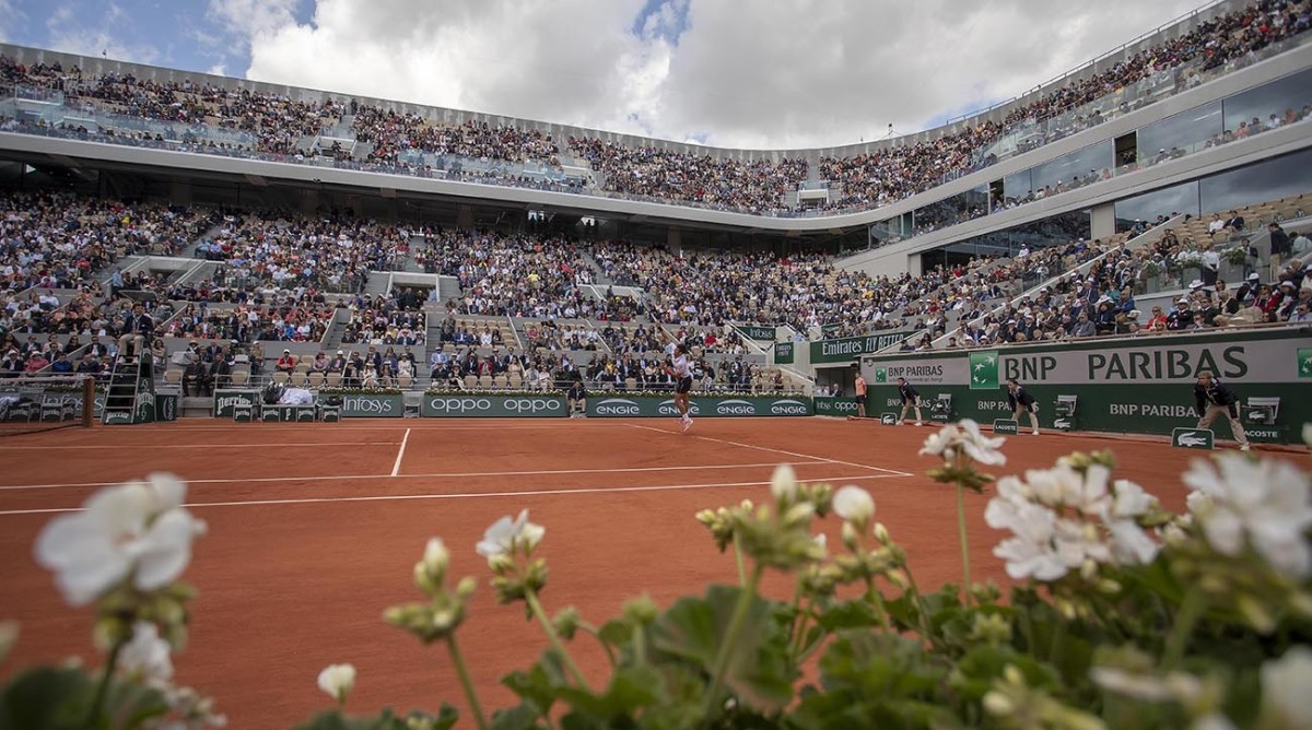 french-open-2020-seed-reports