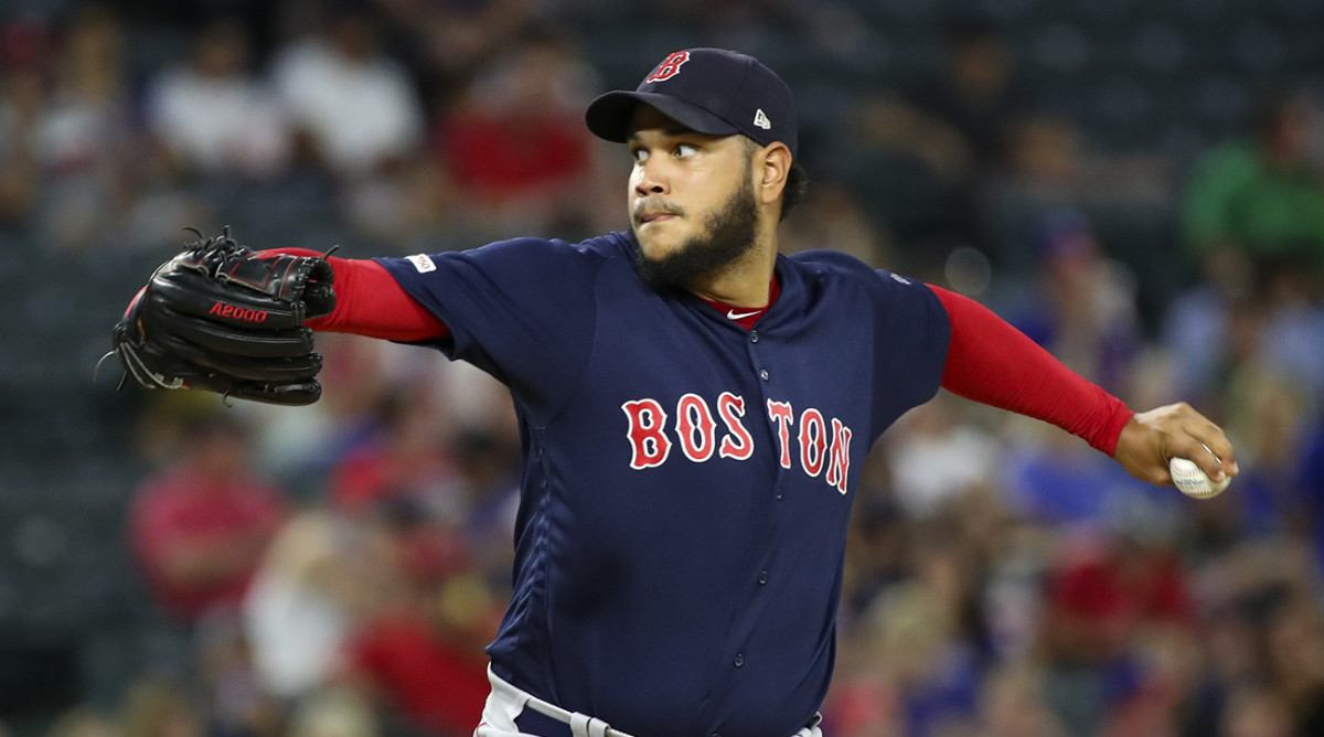 eduardo-rodriguez-red-sox