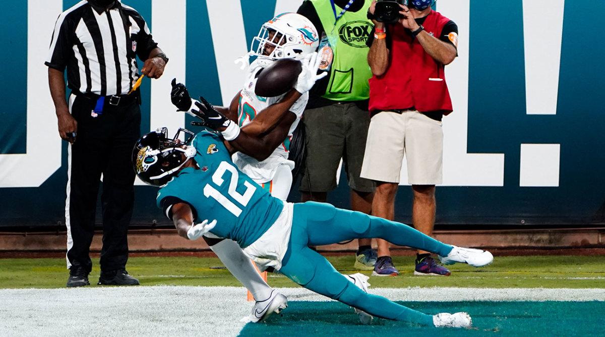 dolphins-jaguars-thursday-night-football