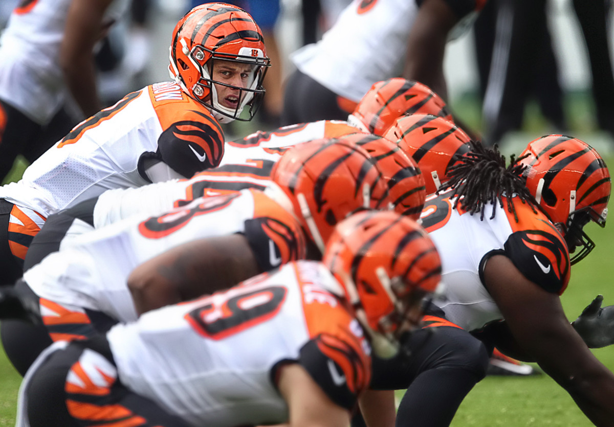 bengals-joe-burrow-week-3-full