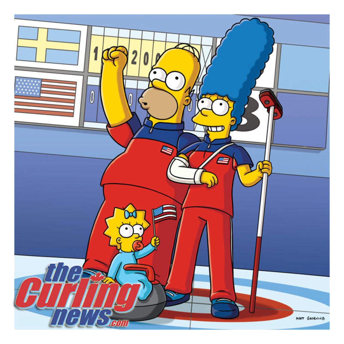 Simpsons_BoyMeetsCurl_TCN