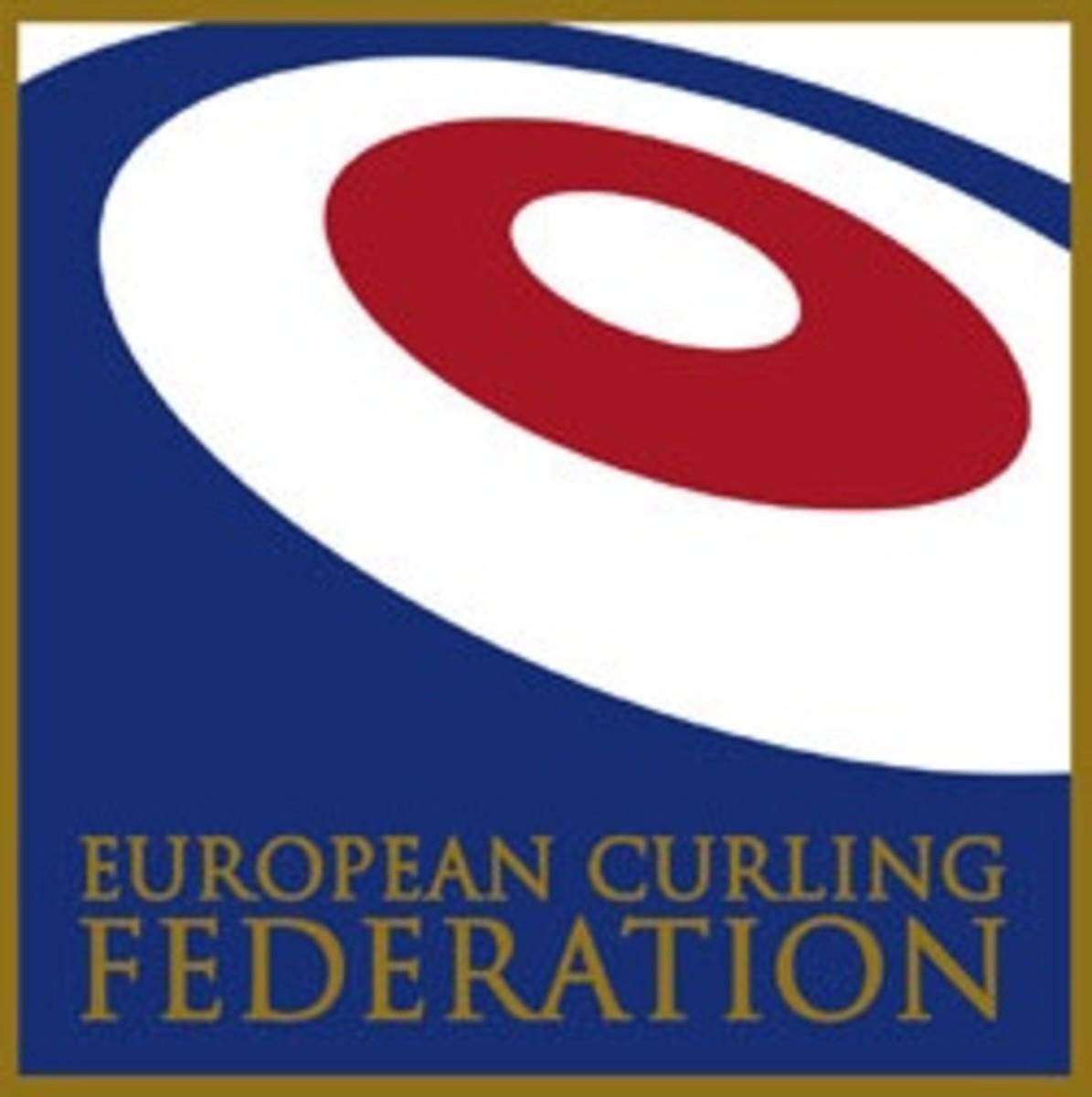 ECF_logo_sm