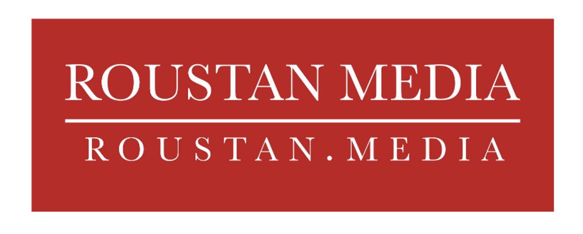 Roustan-logo_sm