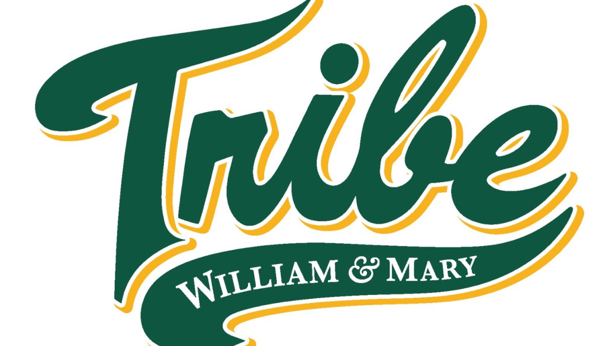 William & Mary dismissed AD Samantha Huge a month after seven varsity programs were terminated.