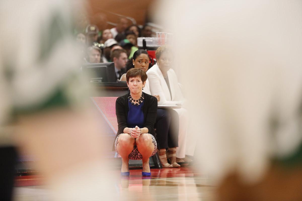 mcgraw-notre-dame-coaching