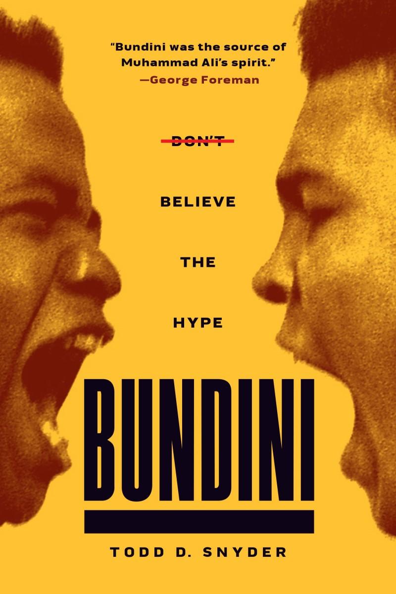 Couverture Bundini (1)