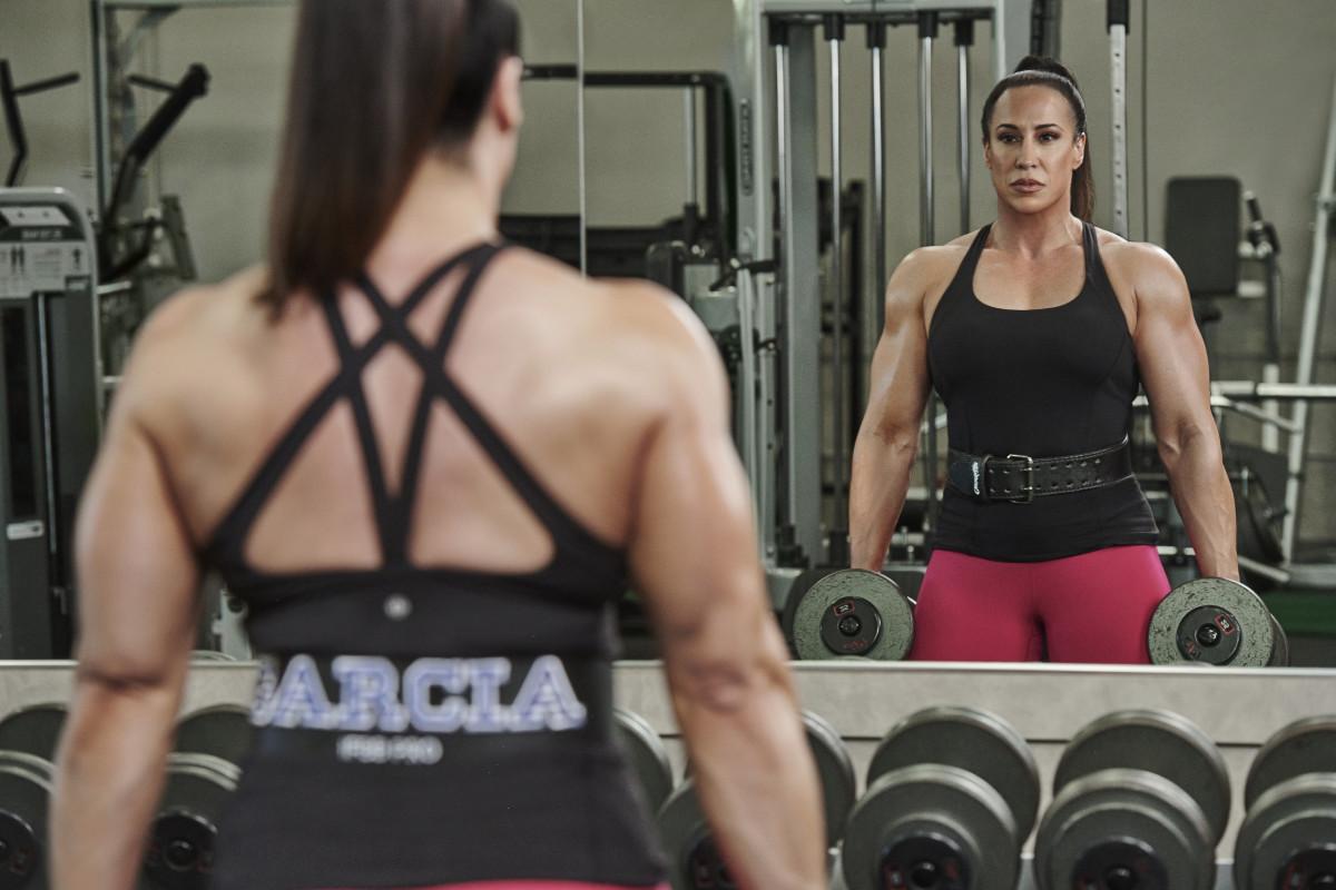 dany-garcia-fitness