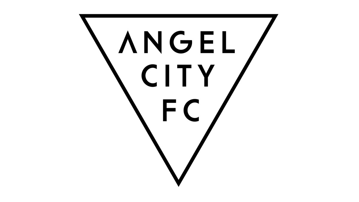 Angel City FC: NWSL's L.A. Team Makes Name Official, Adds More High-Profile Owners