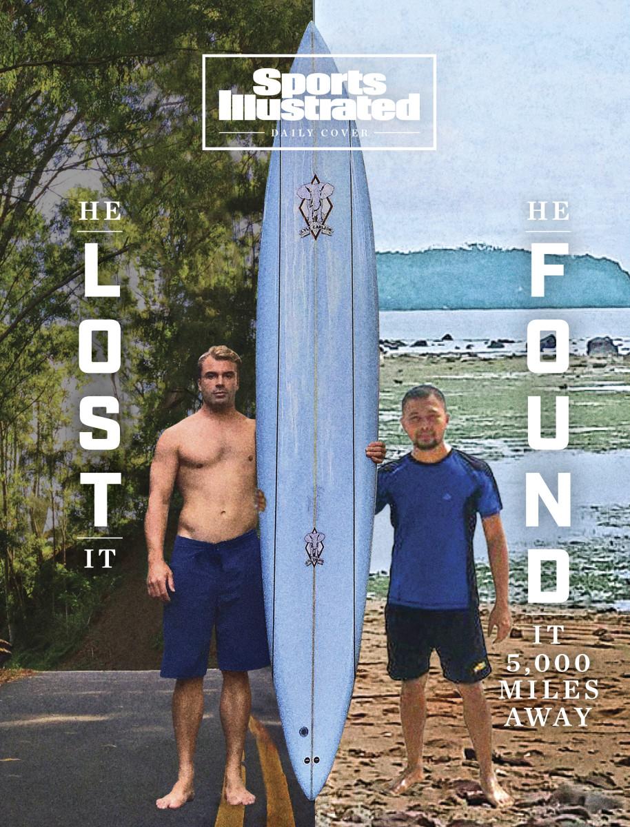 dCOVsurfboard_V