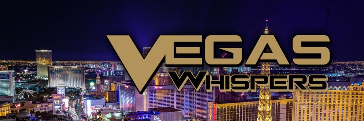 """Join SI PRO and get the """"Vegas Whispers"""" sharp information in real-time!"""